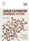 Lokální a alternativní ekonomické systémy