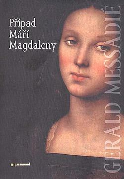 Případ Máří Magdalény