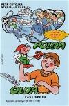 Polda a Olda zase spolu