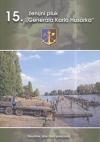 """15. ženijní pluk """"Generála Karla Husárka"""""""