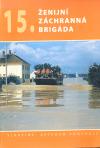 15. ženijní záchranná brigáda