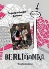 Berlíňanka
