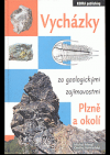 Vycházky za geologickými zajímavostmi Plzně a okolí