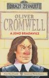 Oliver Cromwell a jeho bradavice