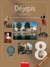 Dějepis 8: učebnice pro základní školy a víceletá gymnázia [Modernizace společnosti]