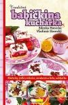 Tradičná babičkina kuchárka 5