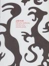 Jan Hus - Odvaha myšlenky, odvaha víry, odvaha smrti