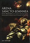 Arena Sancto-Joannea