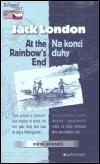Na konci duhy   At the Rainbow