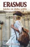 Erasmus - Láska na dobu určitú