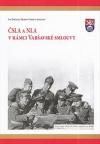ČSLA a NLA v rámci Varšavské smlouvy