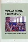 Příprava občanů k obraně státu