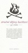 Stručné dějiny kacířství