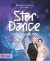 StarDance ... když hvězdy tančí