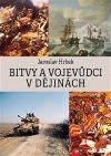 Bitvy a vojevůdci v dějinách