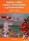 Indický svätci medzi minulosťou a prítomnosťou : hľadanie hinduistov a muslimov v Južnej Ázii
