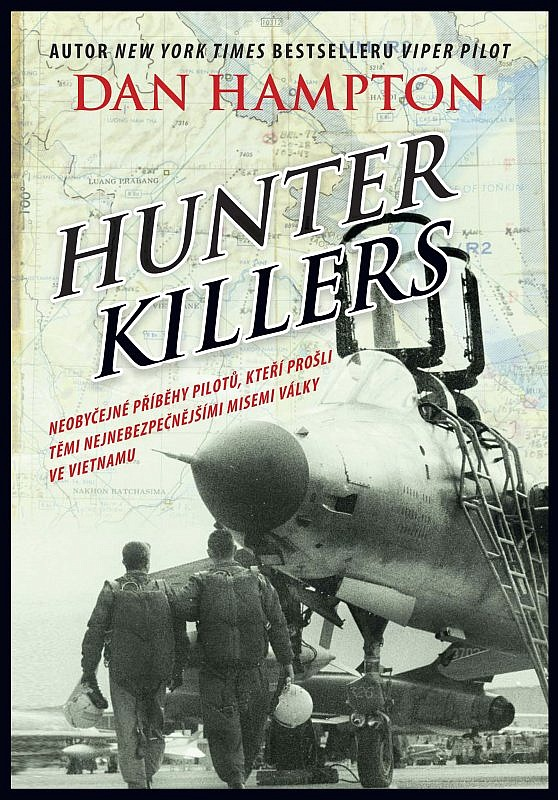 www.databazeknih.cz/img/books/31_/311420/big_hunter-killers-z9j-311420.jpg
