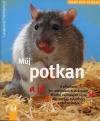 Můj potkan ajá