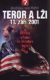 Teror a lži: 11. září 2001