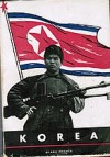 Korea - Válka v Koreji