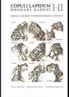 Copuli lapidum I + II = Hromady kamení I + II : hrady a hrádky v povodí Svratky a Svitavy / Pavel Šimeček - kresebné rekonstrukce