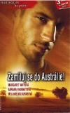 Zamiluj se do Austrálie!