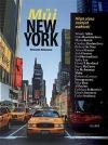 Můj New York - Město očima známých osobností