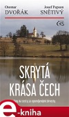 Skrytá krása Čech