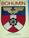 Bohumín : studie a materiály k dějinám a výstavbě města