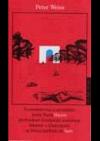 Pronásledování a zavraždění Jeana Paula Marata předvedené divadelním souborem blázince v Charentonu za řízení markýze de Sade