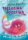Meluzína Jozefína