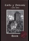 Carda z Petrovic a jeho doba