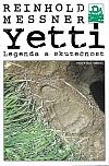 Yetti – Legenda a skutečnost