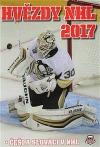 Hvězdy NHL 2017 + Češi a Slováci v sezoně 2015/16