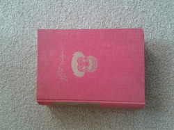 William Shakespeare Výbor z dramat II obálka knihy