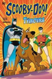 Scooby-Doo: Týmovka 1