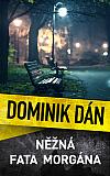 Předrevoluční vraždy v podání Dominika Dána