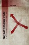 Najpolitickejšia veda: Slovenská historiografia v rokoch 1948-1968