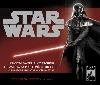 Star Wars, Unikátní materiály z archivů Lucasfilm za posledních 30 let