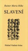 Slavení