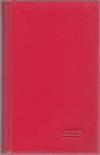 Seznam československých farmaceutických přípravků 1986-1990