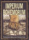 Imperium Bohemorum – Fantastické dějiny zemí Koruny české
