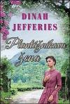 Plantážníkova žena