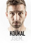 Petr Koukal: Jsem