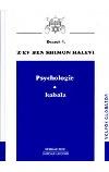 Psychologie a kabala