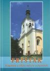 Fryšták : kapitoly z dějin města a farnosti