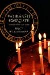 Vatikánští exorcisté