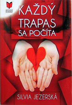 Humorný román :)