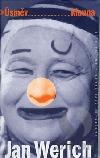 Úsměv klauna