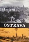 Ostrava 7